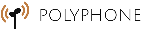 Polyphone Soundfont Editor -