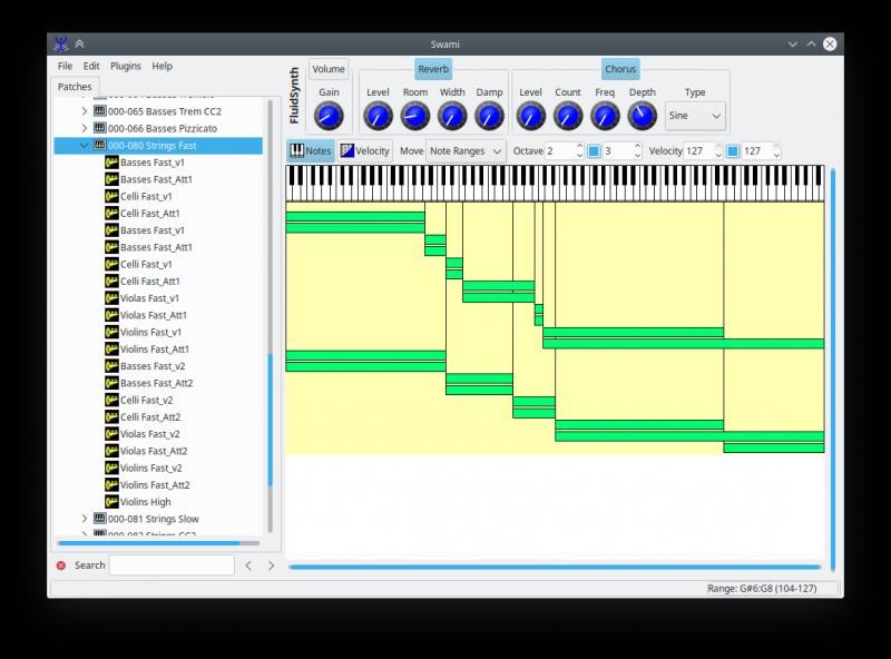 preserve split order within instruments & presets (1/2) - Polyphone