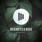 Decrescendo's Avatar