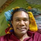 Ritthichai(Thai Name)'s Avatar